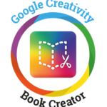 google_bookcreator