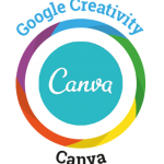 google_canva