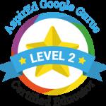 google_level2