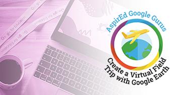 google_banner_virtualfieldtrip.png