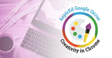 google_creative_header.png