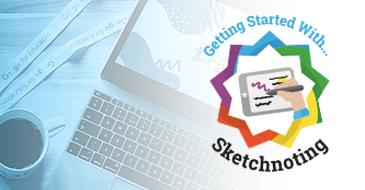 sketchnotes_header-copy.png