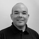Dean Garza